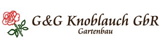 G & G Knoblauch - Gartenbau
